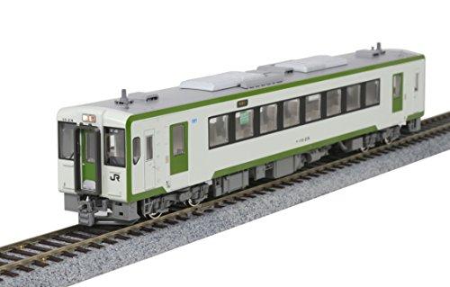(HO)キハ110 200番台(M) 1-615