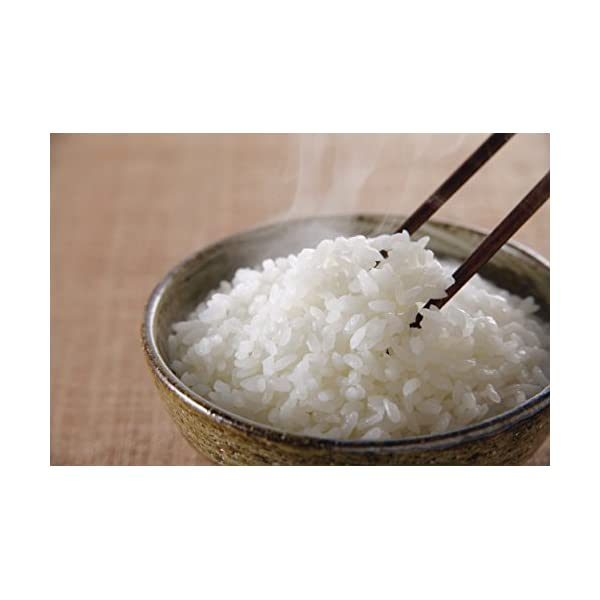 【精米】新潟県 北越後産 特別栽培米 白米 ...の紹介画像15