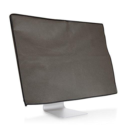 kwmobile スクリーン 保護カバーApple iMac 27