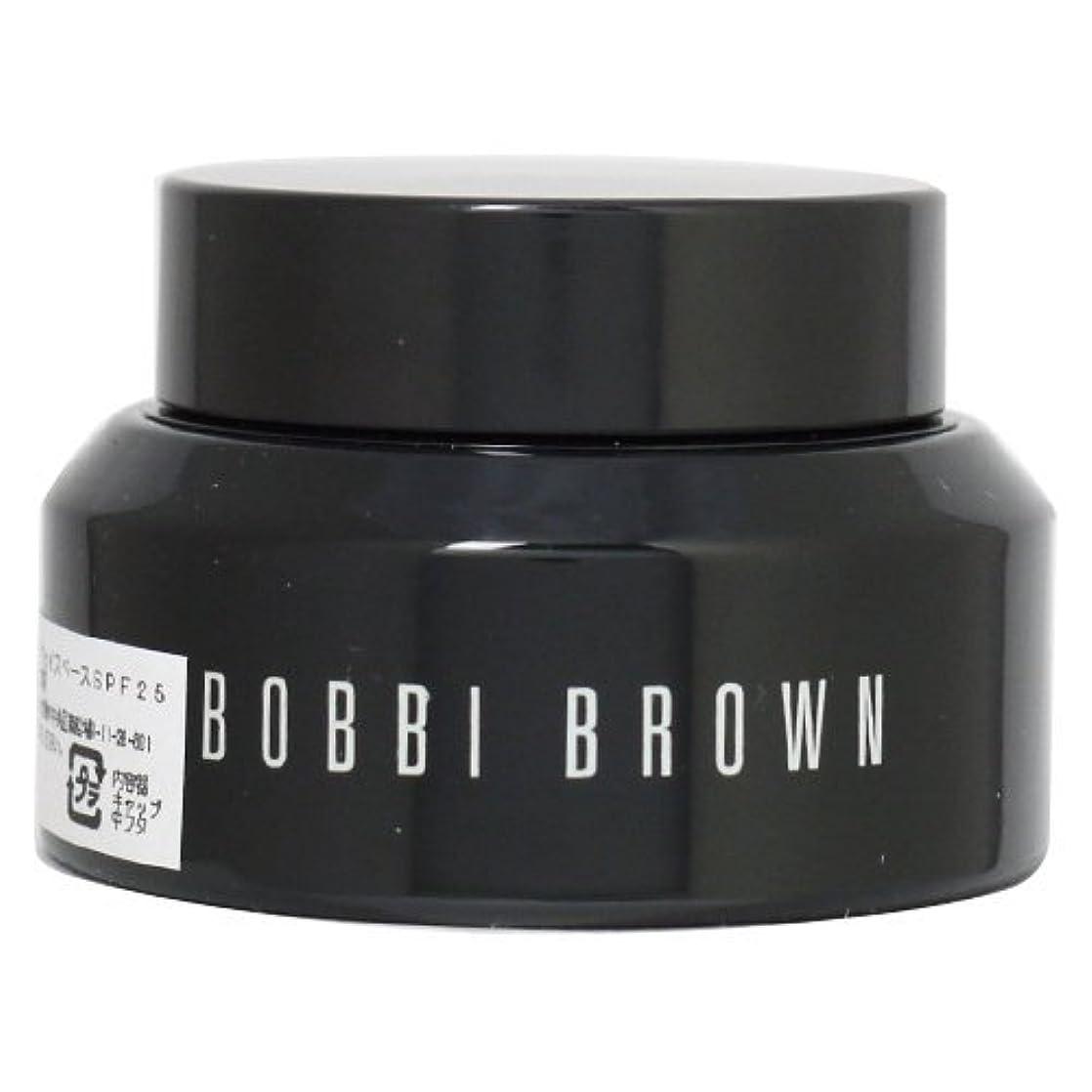 アフリカ人ノミネートベンチボビーブラウン(BOBBI BROWN) イルミネイティング フェイスベース 30ml[並行輸入品]