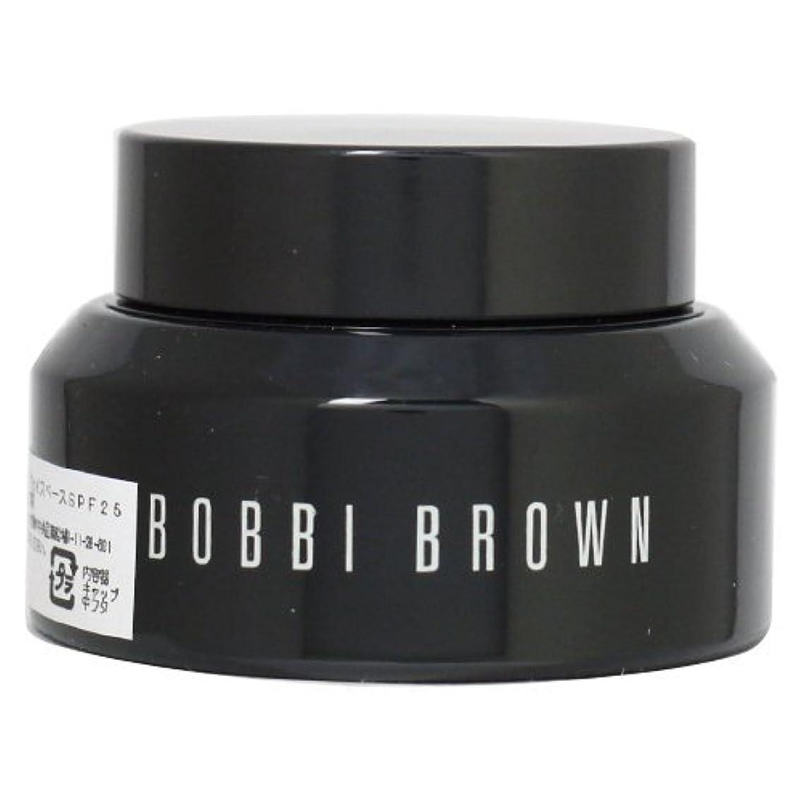 ステップ貧しいレキシコンボビーブラウン(BOBBI BROWN) イルミネイティング フェイスベース 30ml[並行輸入品]
