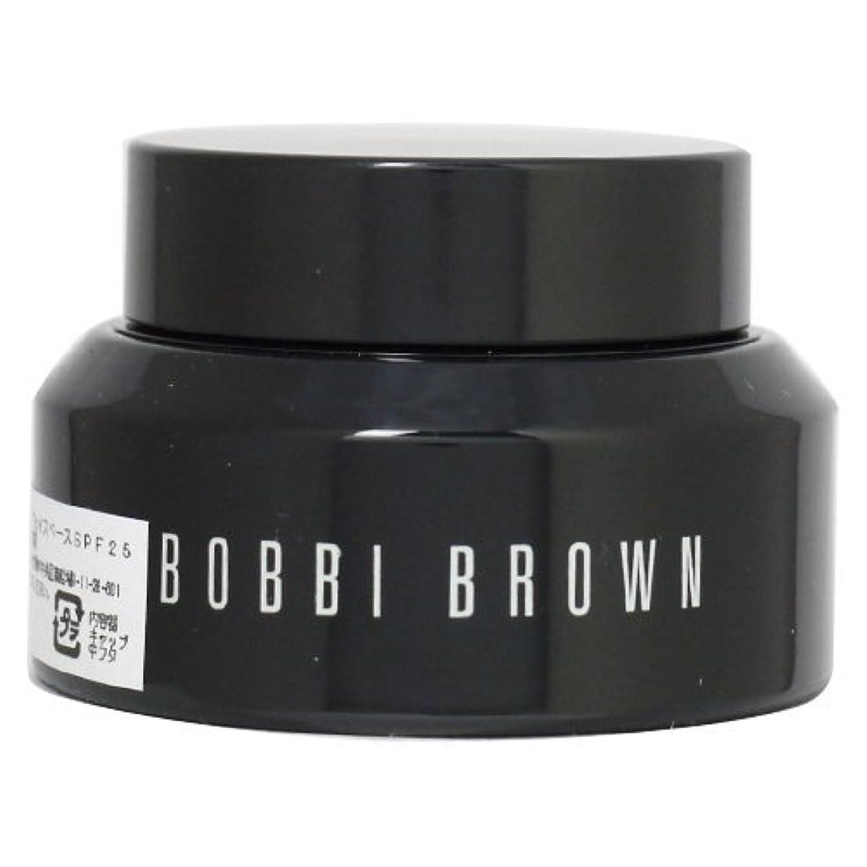 変更法令許可するボビーブラウン(BOBBI BROWN) イルミネイティング フェイスベース 30ml [並行輸入品]