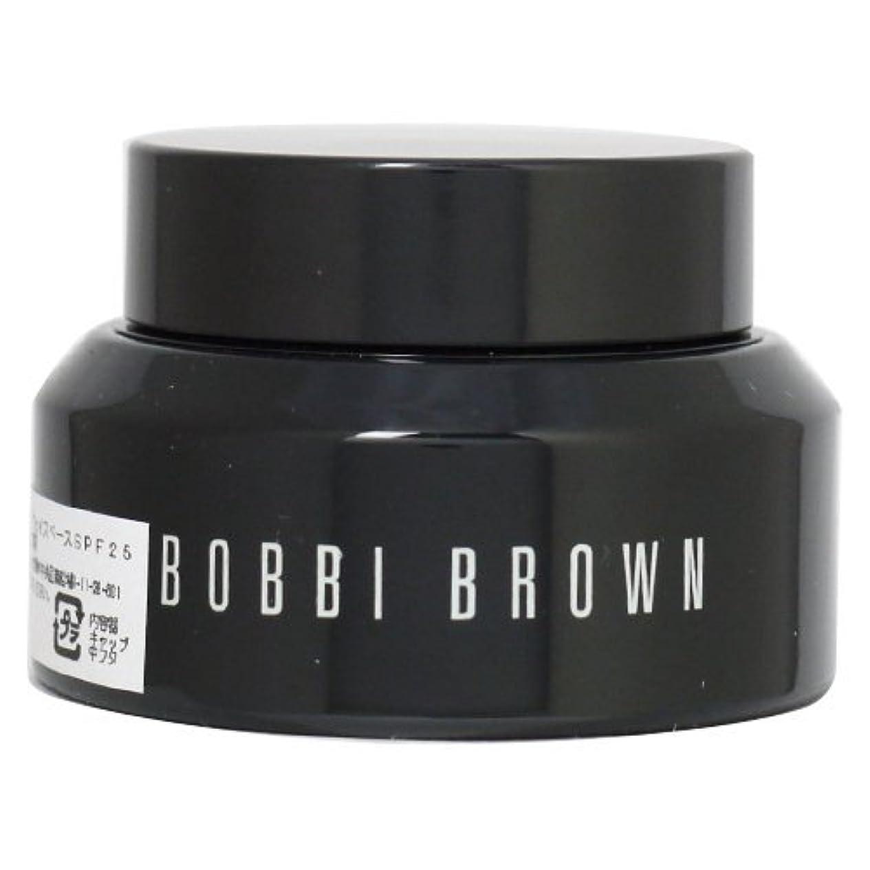 有毒到着染色ボビーブラウン(BOBBI BROWN) イルミネイティング フェイスベース 30ml[並行輸入品]