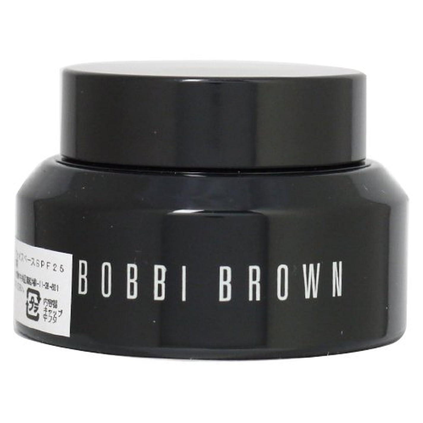 リフト羨望ウールボビーブラウン(BOBBI BROWN) イルミネイティング フェイスベース 30ml [並行輸入品]