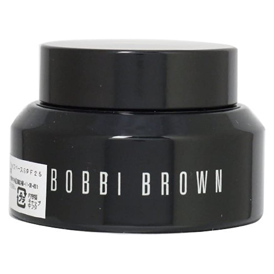 助言する葉を集める習字ボビーブラウン(BOBBI BROWN) イルミネイティング フェイスベース 30ml[並行輸入品]