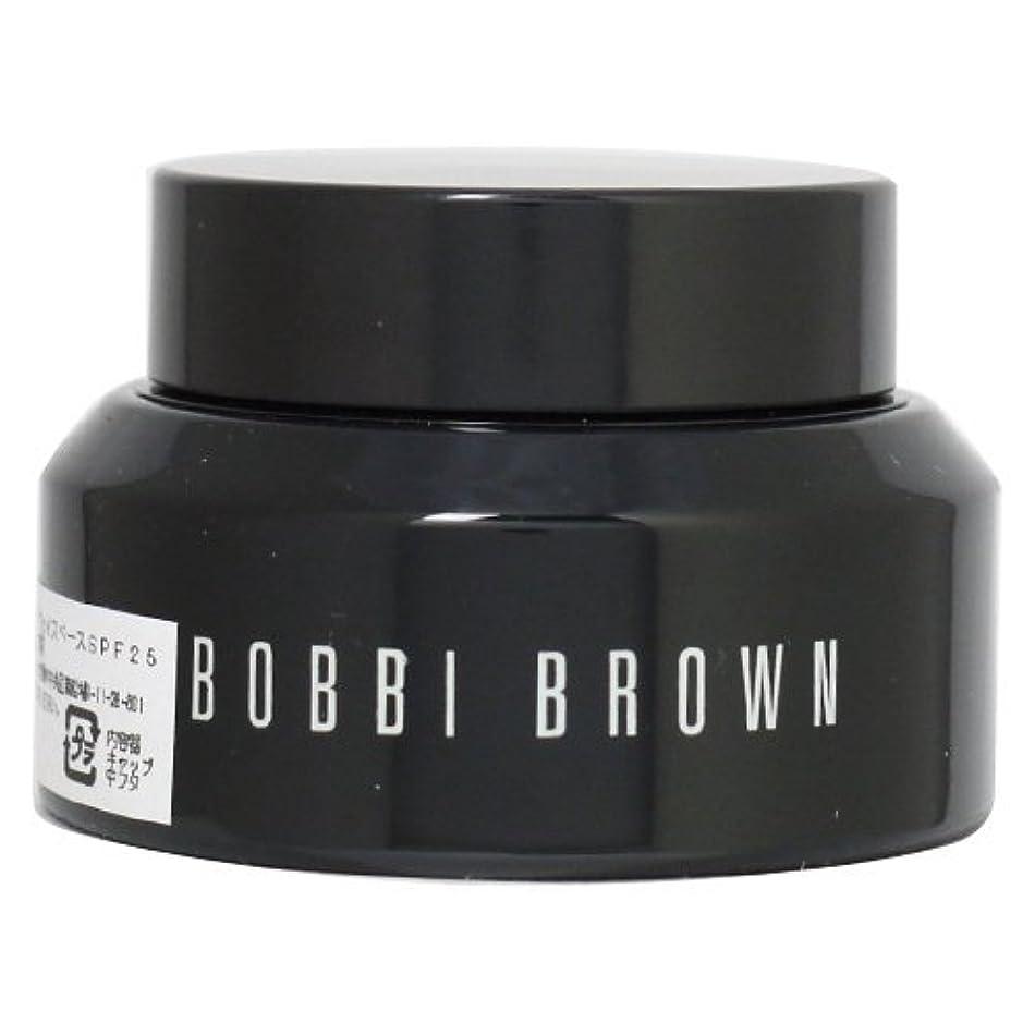 インシュレータ素敵な幻滅するボビーブラウン(BOBBI BROWN) イルミネイティング フェイスベース 30ml[並行輸入品]
