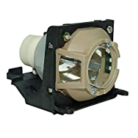 SpArc Platinum LG RD-JT21 Projector Replacement Lamp with Housing [並行輸入品]