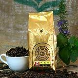 Mr.English Coffee(ミスターイングリッシュコーヒー) ペルー 200g 豆のまま