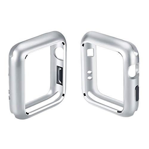 Apple Watchシリーズ1/2/3 38mm/42mm...
