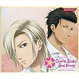 ときめきメモリアル Girl's Side 3rd Story オリジナルサウンドトラック