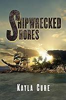 Shipwrecked Shores
