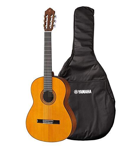 ヤマハ YAMAHA クラシックギター CG102