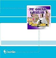 Pa'Gozar Y Bailar【CD】 [並行輸入品]
