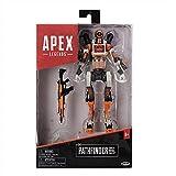 【公式ライセンス商品】Apex Legends 6インチフィギュア パスファインダー(チームリフト)