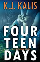 Fourteen Days (Kat Beckman)
