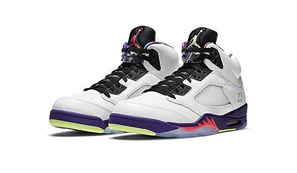 Nike Air Jordan 5 RETRO Air Jordan 5