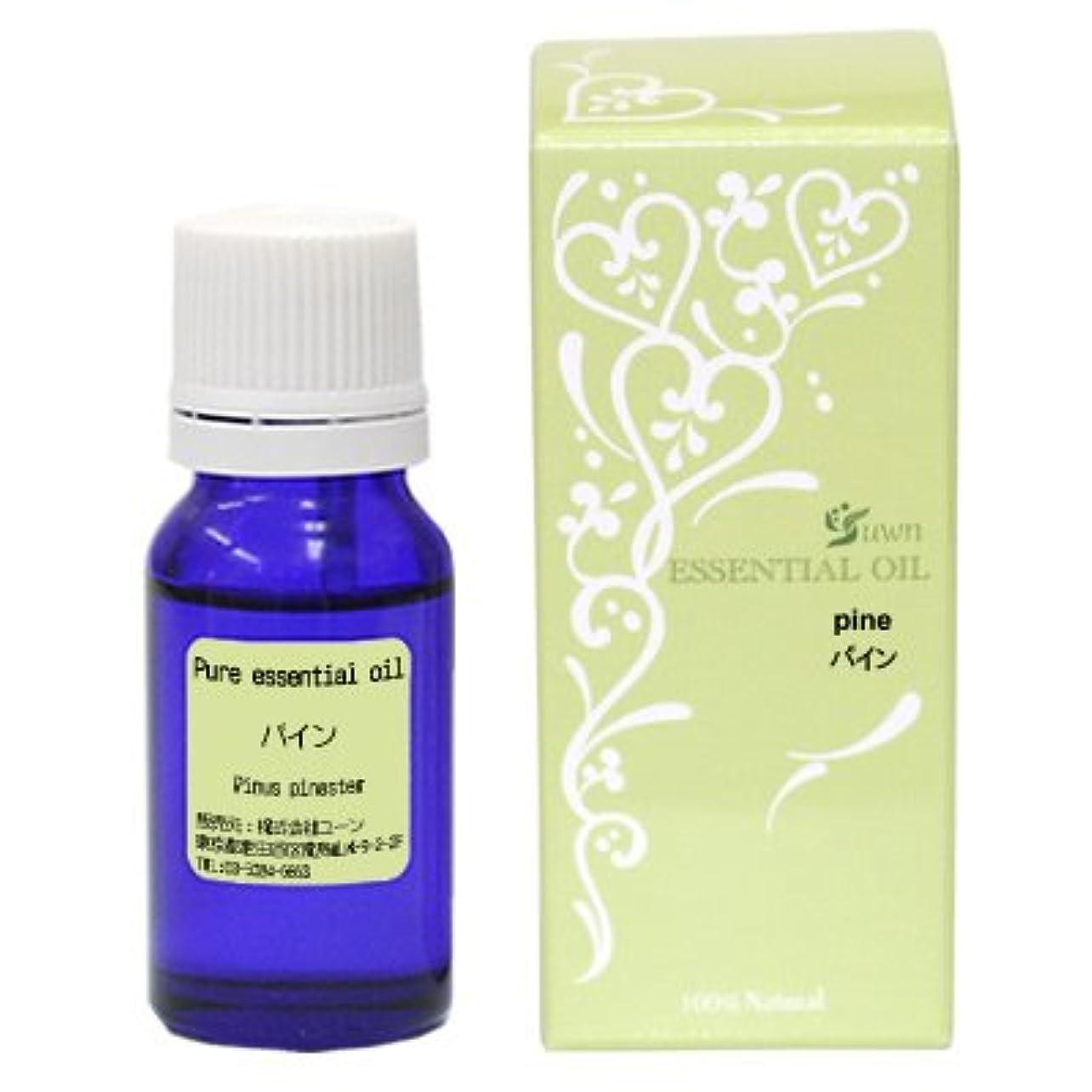 ファーザーファージュヨーグルト洗剤パインオイル 10ml ywoil:エッセンシャルオイル(精油)