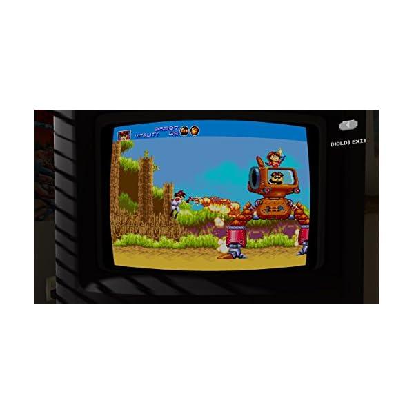 Sega Genesis Classics ...の紹介画像13