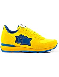 Atlantic Stars (アトランティックスターズ) スニーカー メンズ ANTARES NGA-23A 靴 イタリアブランド靴 [並行輸入品]