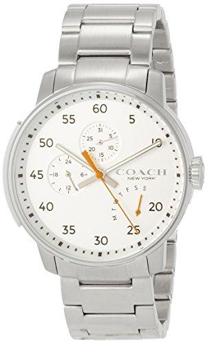 [コーチ]COACH ブリーカー 14602358 メンズ 【並行輸入品】