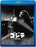 ゴジラ(昭和29年度作品)<東宝Blu-ray名作セレクション>[Blu-ray/ブルーレイ]