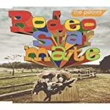 Rodeo star mate / the pillows