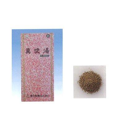 (医薬品画像)サンワロンS顆粒