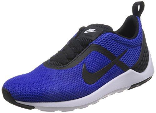 Nike Men's Lunarestoa 2 Essent...