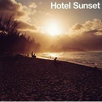 HOTEL SUNSET(CCCD)