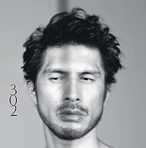 【Amazon.co.jp限定】#302 (初回生産限定盤) (デカジャケット付)