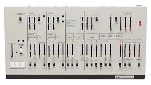 KORG/コルグ ARPODYSSEY Module Rev1  アナログ シンセサイザー モジュール  コルグ ODYSSEY-M Rev1