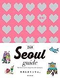 Seoul guide 24H