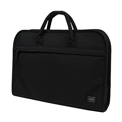 [ポーター] PORTER ポジション POSITION ブリーフケース ビジネスバッグ (B4対応) 725-07527