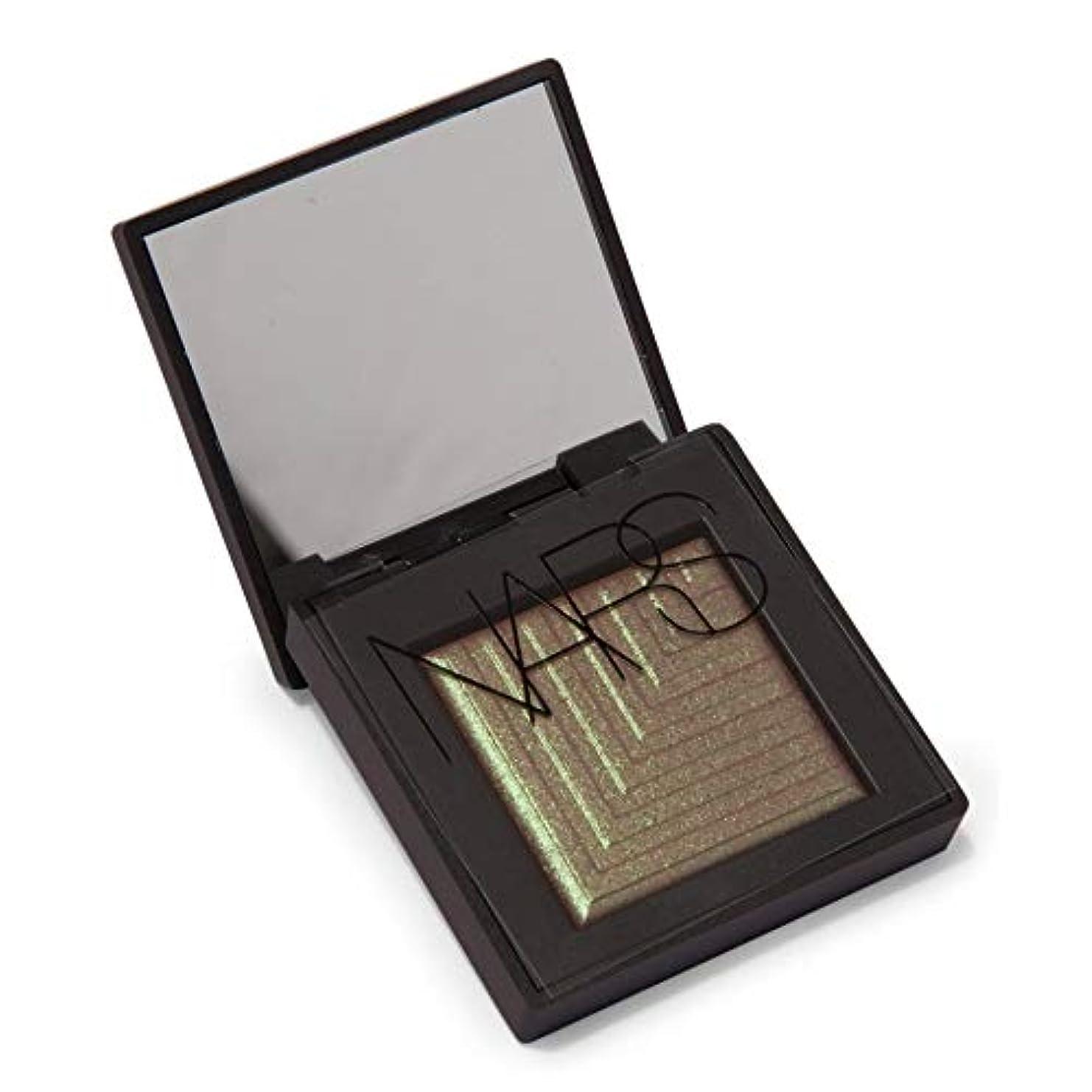 ラジウムメイエラ交換可能[NARS] パシファエでのNarデュアル強度アイシャドウ - Nars Dual-Intensity Eyeshadow in Pasiphae [並行輸入品]