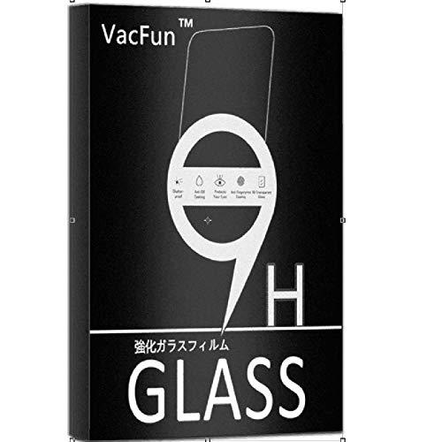 2枚 VacFun Sony Xperia Z2 Tablet SGP 512 511 541 10.1 インチ ブルーライトカット 自己修復 日本製素材 4H フィルム 保護フィルム 気泡無し 0.14mm 液晶保護 フィルム プロテクター 保護 フィルム(*非 ガラスフィルム 強化ガラス ガラス )