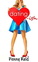 Dating-ish (Knitting in the City Book 6) (English Edition)