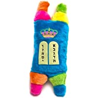 Torah Plush Small by Unknown