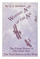 Wonder Aces of the Air