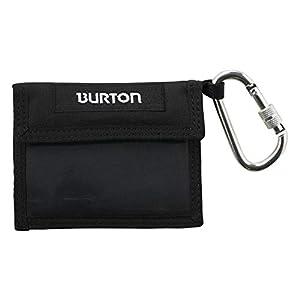 Burton(バートン) パスケース 財布 メンズ JPN PASS CASE 2018-19年モデル