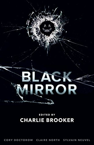 Black Mirror Volume 1