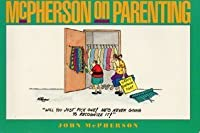 McPherson on Parenting