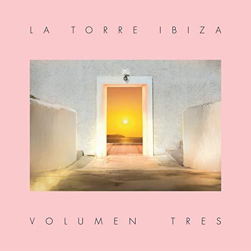 La Torre Ibiza -..