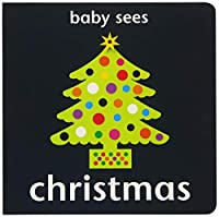 Christmas (Baby Sees)