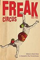 Freak (Freak Circus)