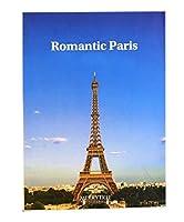 Plus Nao(プラスナオ) ポストカード グリーティングカード 30枚セット 絵葉書 はがき パリ フランス ヨーロッパ 欧州 海外 風景写真 景色 - -