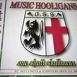 MUSIC FOORIGANS