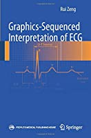 Graphics-sequenced interpretation of ECG