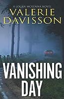 Vanishing Day: Logan Book 4 (Logan series)