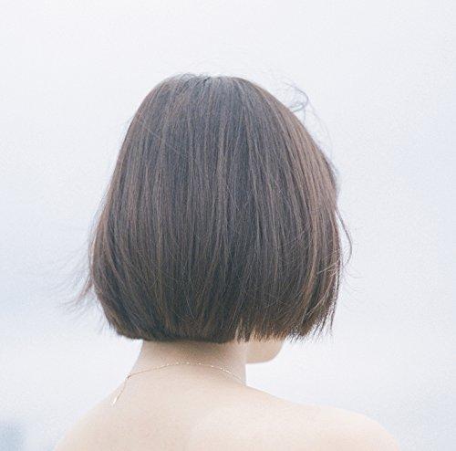 怪盗メタモルフォーゼ -CM Version-