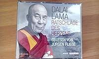 Dalai Lama Ratschläge des Herzens (4 CD)(2004)(Weltbild 3-8289-4929-0)